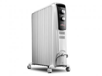 electrosacav m delonghi radiador de leo dragon 4 trd4 0820 pe 0. Black Bedroom Furniture Sets. Home Design Ideas